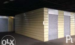 EASY STORAGE MANILA Most Affordable Self Storage in the
