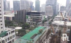 BGC Office Space 95sqm by Ayala Land for lease rent