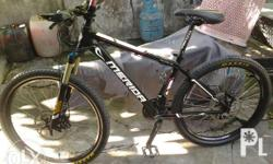 Bicycle for sale,...