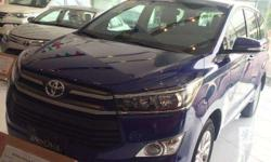 APPLY and CALL NOW! BRAND NEW Innova ALL IN- TOYOTA