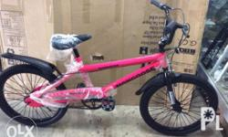 bmx for sale in Cagayan de Oro City, Northern Mindanao