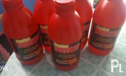 Bio-Tech Engine Oil (for Diesel and Gasoline) Our