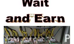 Minimum Investment is � 50,000 Investor can earn