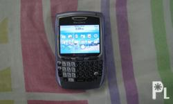 Deskripsiyon BLACKBERRY 8700,COME FROM USA.UNLOCK PHONE