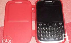 Selling my blackberry 9320, openline, lady owned with