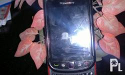 Selling blackberry 9800 hundred with lots of