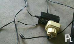 good condition good sound with talking on off