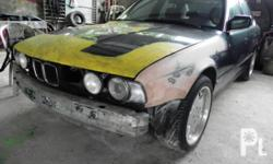 Kondisyon: Gamit na THIS CAR IS AGAIN FOR SALE ALL