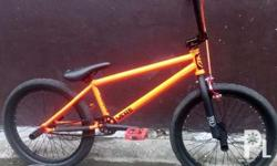 Available until posted... For SALE or SWAP to MTB 27.5