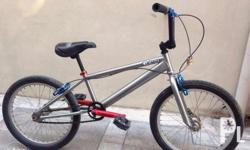 bmx bike (usa) freestyle (LIMITED) size20 benta ko na