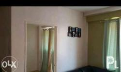 bnew condo unit for rent mandaluyong exec. mansion Brgy
