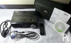 BNEW & SLIGHTLY USED Projectors RUSH sale! (DIRECT