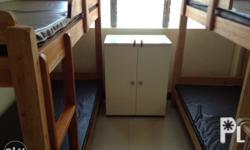 New Fully Furnished boarding house for girls. Very