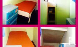Boarding House in Baguio near City Vicinity ? Baguio City ...