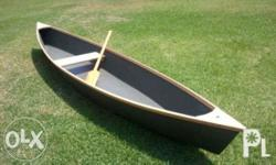 looking for boat builder? custom boat? making QUALITY
