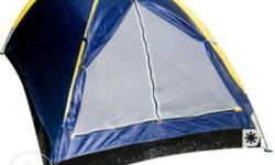 Popular brand for c&ing Tents come with carrying bag  sc 1 st  Davao City & Apexus Tadpole Tent Aluminum poles for Sale in Davao City Davao ...