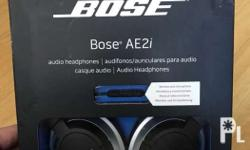 Bnew sealed A new standard of audio performance;