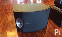bose home theater package