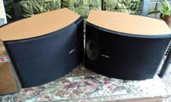 We Sell Used Speakers, Subwoofers and Amplifiers from