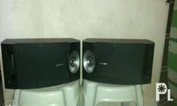 2nd used speakers pls.call me at 0927 445 9793 ask for