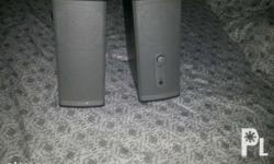 Bose Speaker in a very good and perfect condition