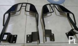 Brand New and durable monorack bracket for you MC