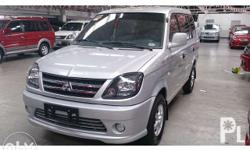 85K net all in downpayment Brand new 2015 mitsubishi