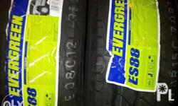 Brand New 205 40 R17 Tire For Only 3,500 Pesos AJcarhub
