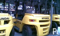 Kondisyon: Bago Looking for HEAVY EQUIPMENT???? THEN