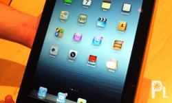 APPLE IPAD3 AND IPHONE 4S 2011 BRAND AT YOUR DOOR STEPS