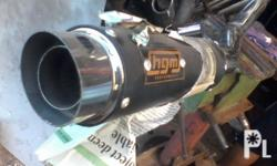 for sale brand new DBS.HGM.HI-SPEED pipe DBS