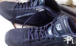 Brand new fila shoes for Sale in Manila, National Capital