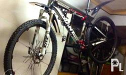 """ For SALE or TRADE "" ( BrandNew 26ers Giant MTB ) *"