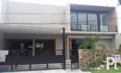 House and lot for Sale in BF Homes Paranaque City Type: