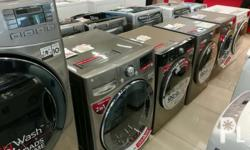 Brand New and Sealed Unit 1 year warranty parts and