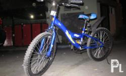Deskripsiyon BRAND NEW Mini Mt. Bike for sale for
