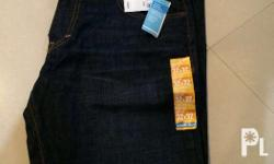 Brandnew jeans ,, all original / authentic from the US