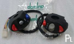 Brand new Domino Switch Available for pick up in San