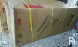 Brand New CT 800 Treadmill Spirit CT 850 - 115,000 Pls