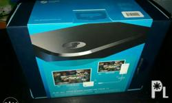 Brand New Steam Link for Sale Complete Package with