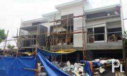 House and lot for Sale Better Living Subd Paranaque