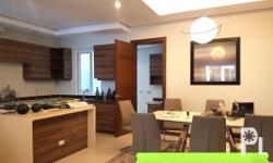 Brand New Townhouse for sale in Otis Paco, Manila Gated