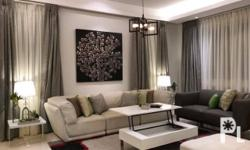 Distinguishing a magnificent modern inspired 15 units