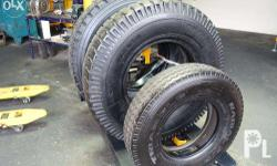 brand new truck tires Made in China Maxstrong brand,