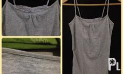 Closet Clearance!!! P120/top RFS: does not fit owner