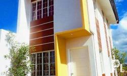 Own the best property for sale in marilao bulacan