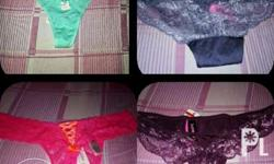 d402b4666e355 panties Classifieds - Buy   Sell panties across Philippines page 2 ...