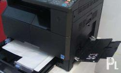 with parts and service, XEROX WARRANTY Copier id
