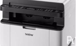 PURCHASE: We offer life time warranty of your printer