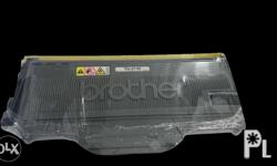 Toner-TN2130 are use for Brother Printer HL-2140,